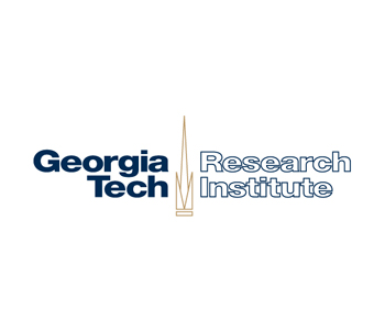 Georgia Technical Research Institute